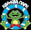 Ква-ква парк