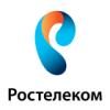 """""""Ростелеком"""" - телекоммуникационная компания"""